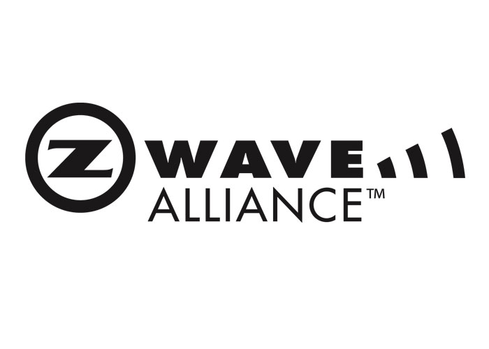 Logo Z-Wave Alliance